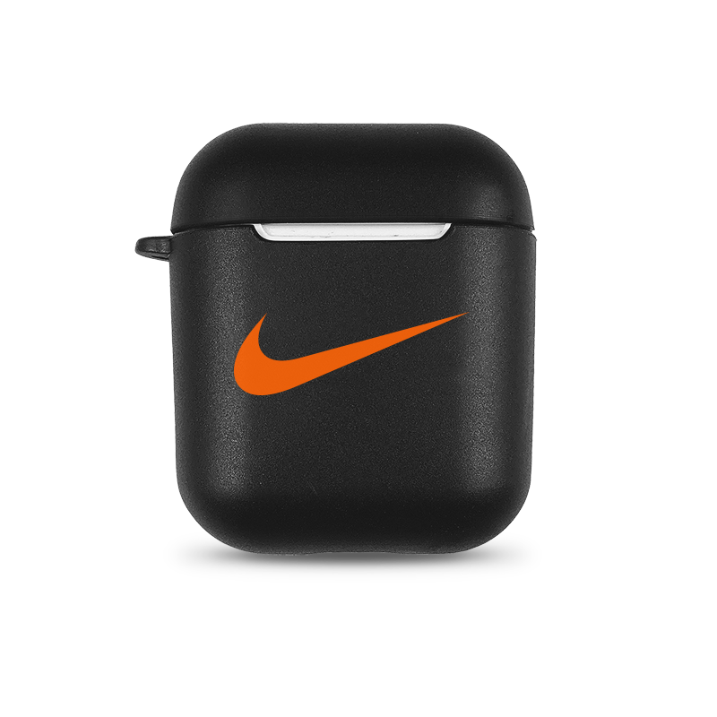 Nike Protective Apple Airpods Case Elevatedcases