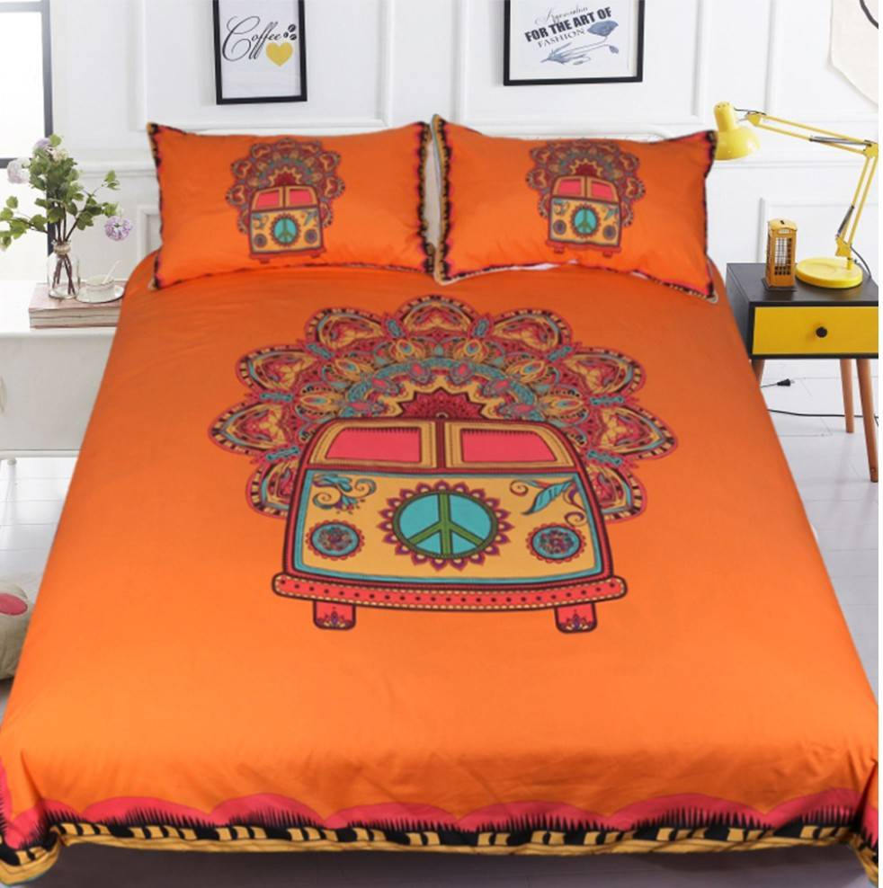 duvet ideas design king cover teal home covers decorating navy size orange and