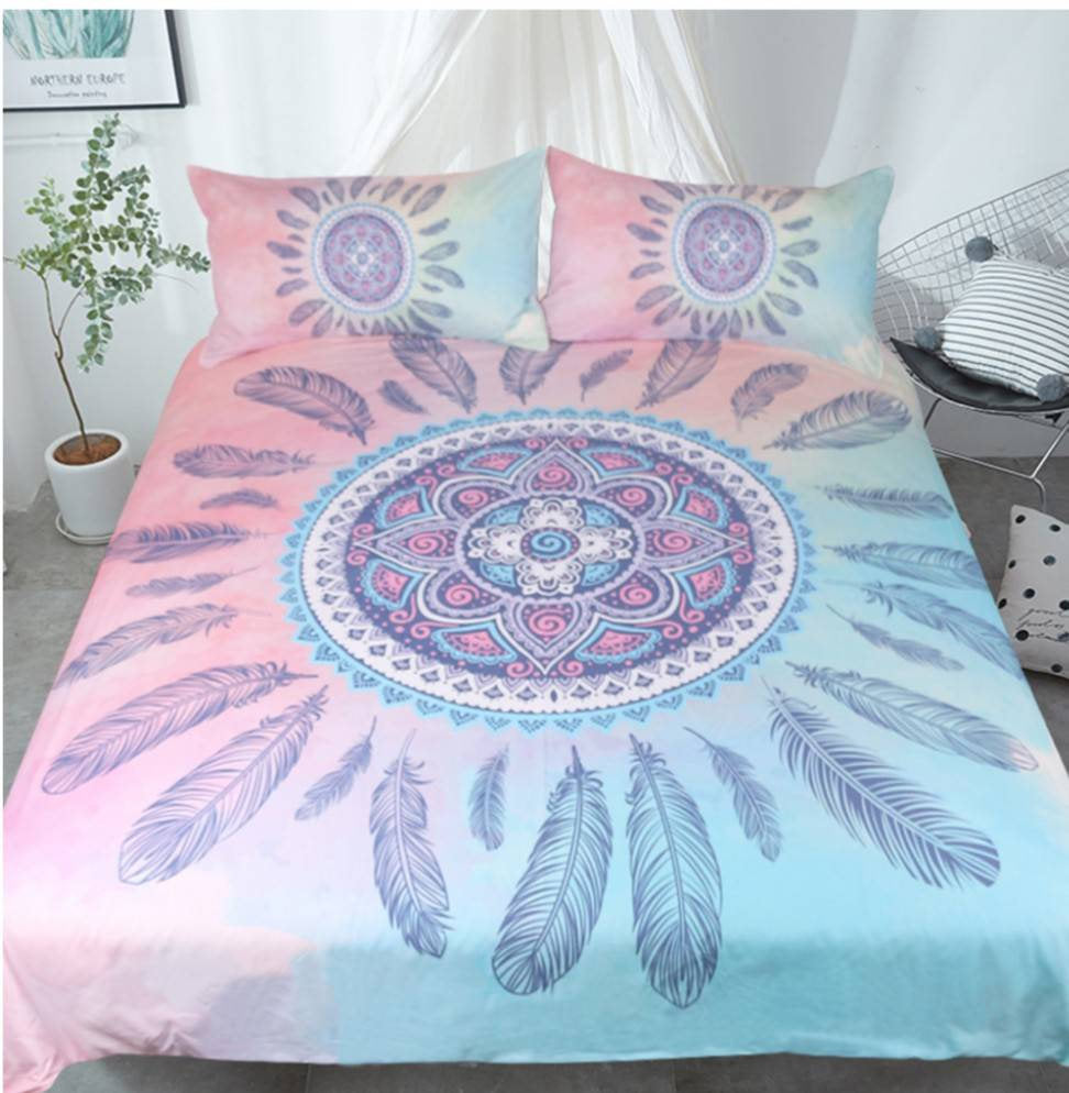 ebay sets to secret king target twin nursery duvet in conjunction best xl beddings plus cover pink as size bedding with solid victorias comforter well place also rose together victoria buy full of dusty