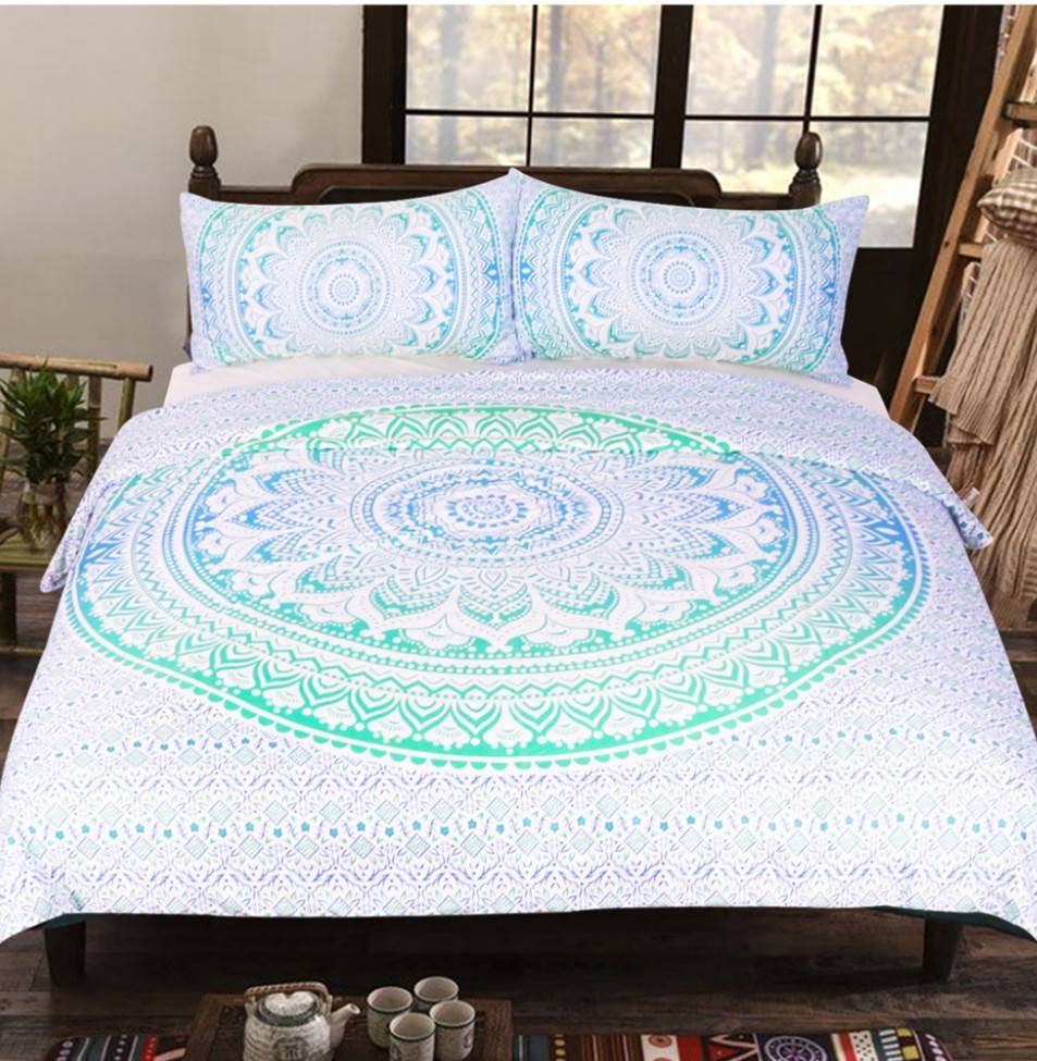funny blue elegant sets duvet and uk covers full white flannel cover