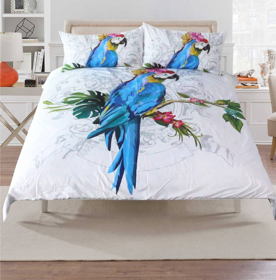 lark set duvet cover department bird store zoom humming online palmers product from disc