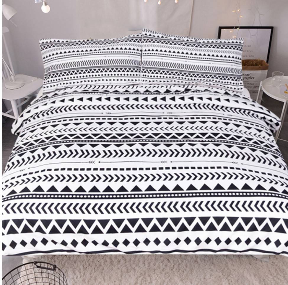 duvet elephant and product products cases home tribal decor set image collections pillow bedding case cover