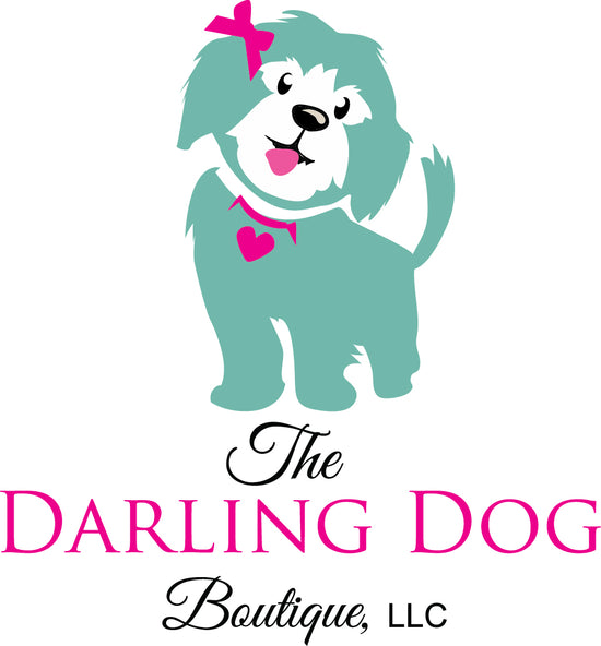 The Darling Dog Boutique, LLC