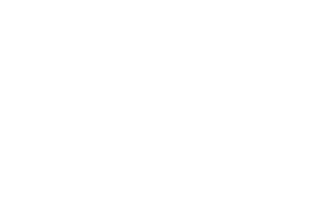 Edge Watch Company