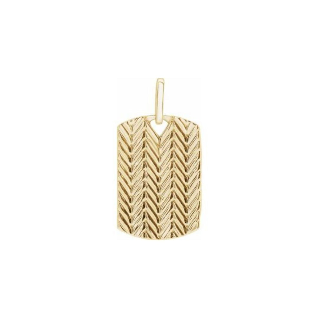 Small Gemstone Ring-Turquoise