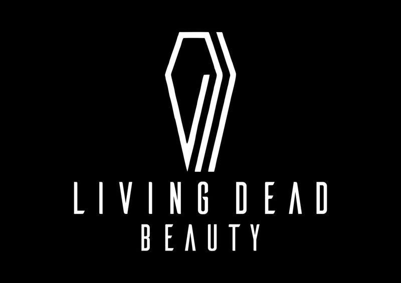 Living Dead Beauty