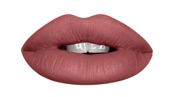 Matte Lip Paint Nº05