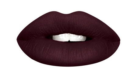 Matte Lip Paint Nº04