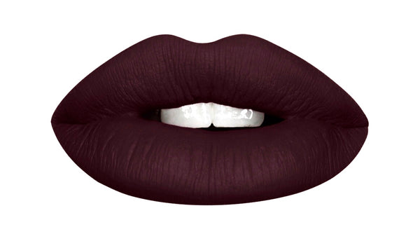 Matte Lip Paint Nº13