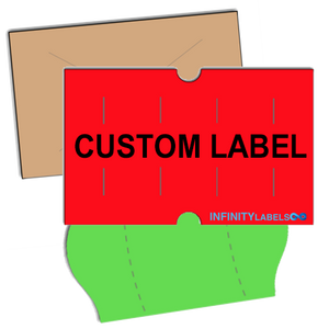 Label Customization