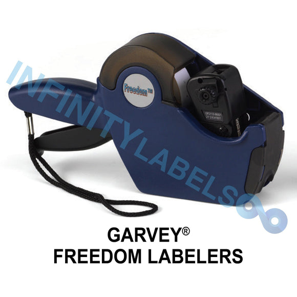 Freedom-Price-Gun-2117-8-8-2802x4