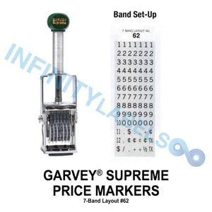Price-Marker-Supreme7-Band-62x10