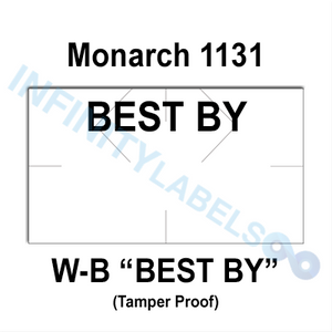Monarch-PGL-2262-PW-BB-K