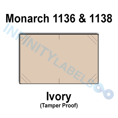 Monarch-PGL-2272-PIV-K