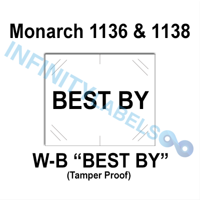 Monarch-PGL-2272-PW-BB-K