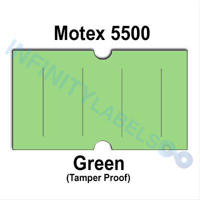 Motex-PGL-11000-PG-X