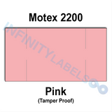 Motex-PGL-4400-PP-K