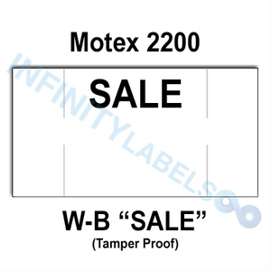 Motex-PGL-4400-PW-S-K