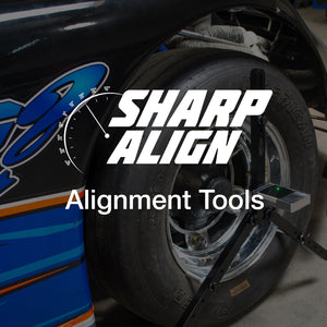 Sharp Align Alignment Tools