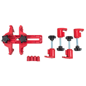 Timing Gear Clamp Set