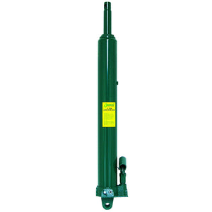 3 Ton Hydraulic Long Ram (Hook)
