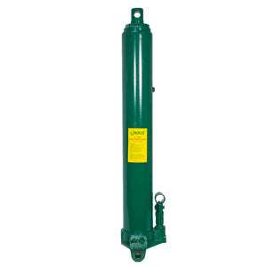 208HC - 8 Ton Hydraulic Long Ram (Hook)