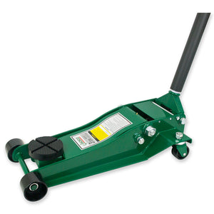 3 Ton Rapid Floor Jack