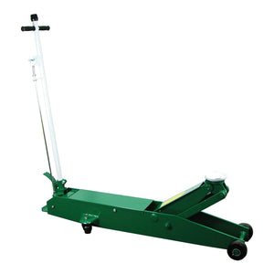 5 Ton Long Chassis Floor Jack