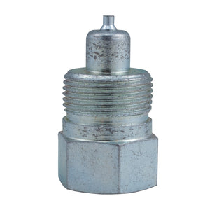 "1/4"" Coupler-Pump (Male)"