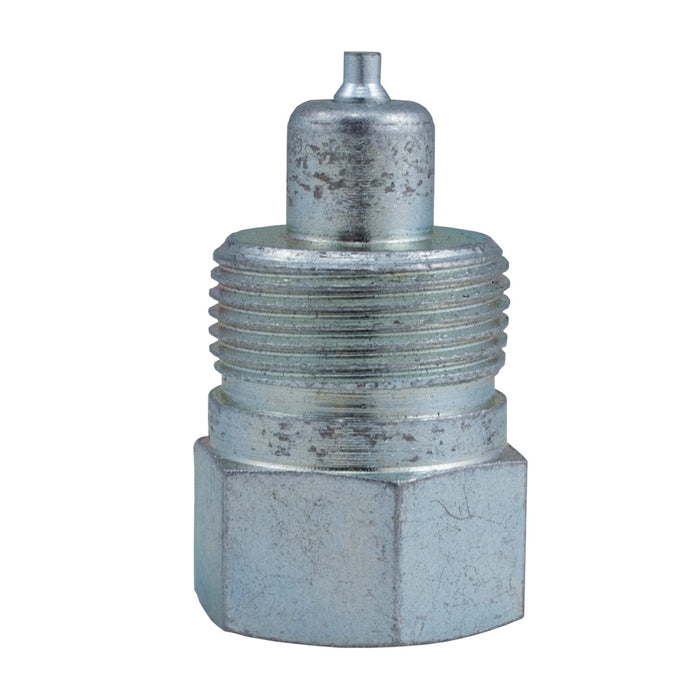 "86141 - 1/4"" Coupler-Pump (Male)"