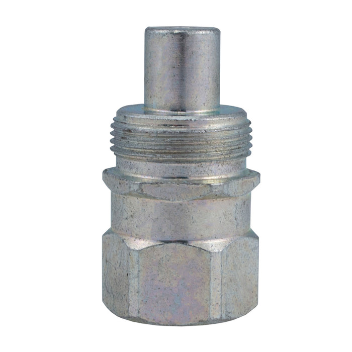 "86381 - 3/8"" Coupler-Pump (Male)"