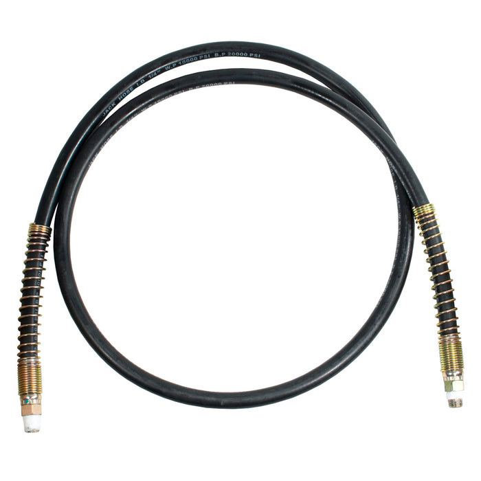 87006 - 6 ft. Hydraulic Hose