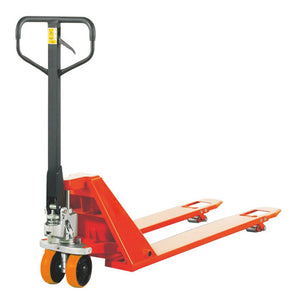 4400 lb. Low Profile Pallet Truck