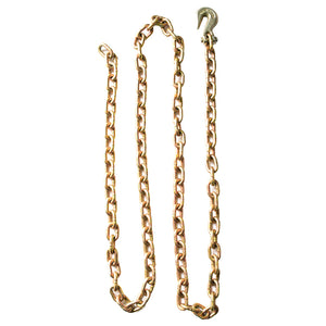 20' Chain with Hook
