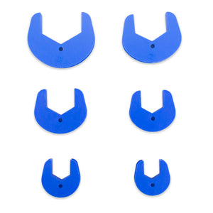 ReNew Complete Set of Replacement Inserts (-3 AN to -12 AN)