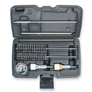 Injector Seat Cleaning Kit for Diesel Engines