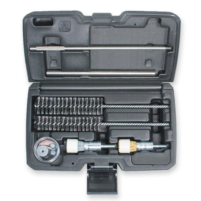 HT-1200 - Injector Seat Cleaning Kit for Diesel Engines