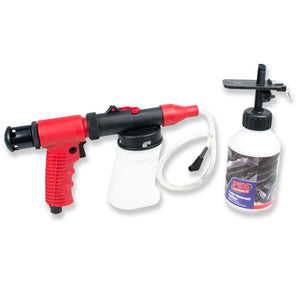 Brake Bleeding Kit