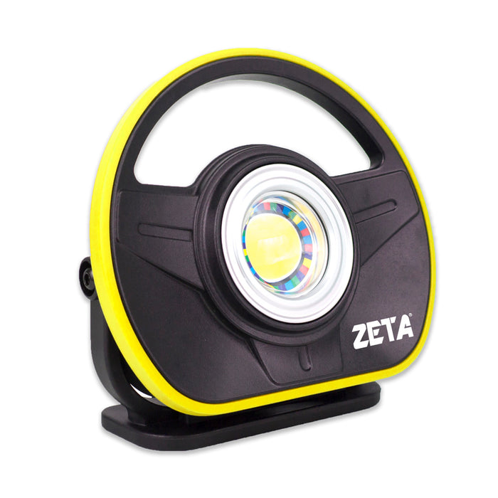 ZT50360 - ZETA 900 Lumen Color Matching Light