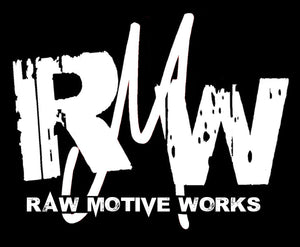 Raw Motive Works LLC