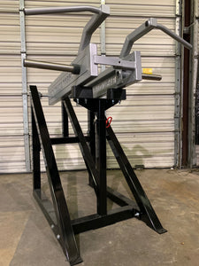 ISO Viking Press