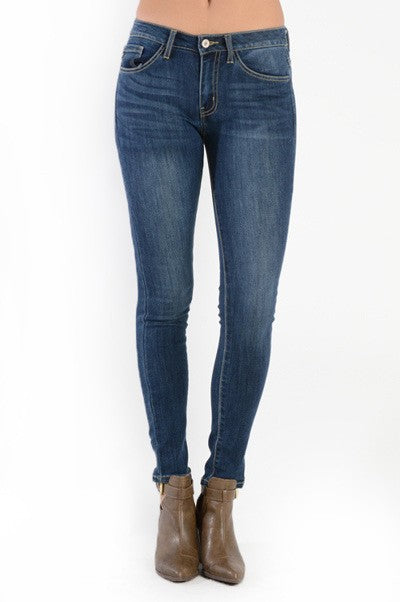 kancan denim, jeans, blue, whiskered, ladies, www.tooquteboutique.com, too qute boutique, 3, 5, 7, 9, 11, 13, 15