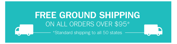 free ground shipping lori boon