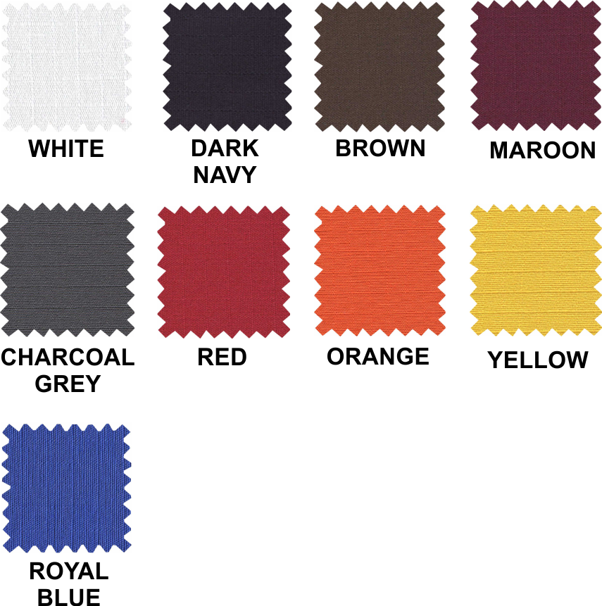 background-swatch-solida.png