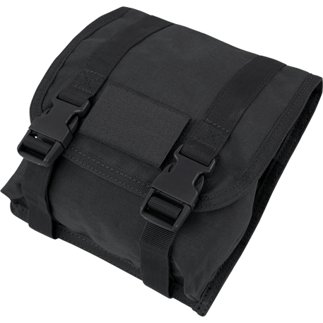 Condor Large Utility Pouch