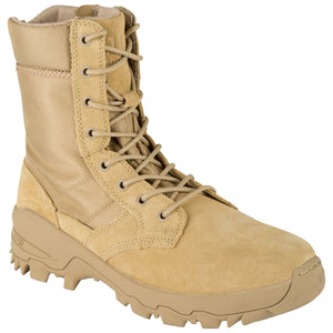 5.11 Tactical Speed 3.0 Desert