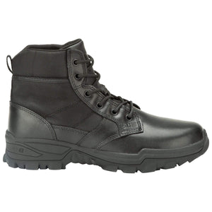 5.11 Tactical Speed 3.0 5 Inch