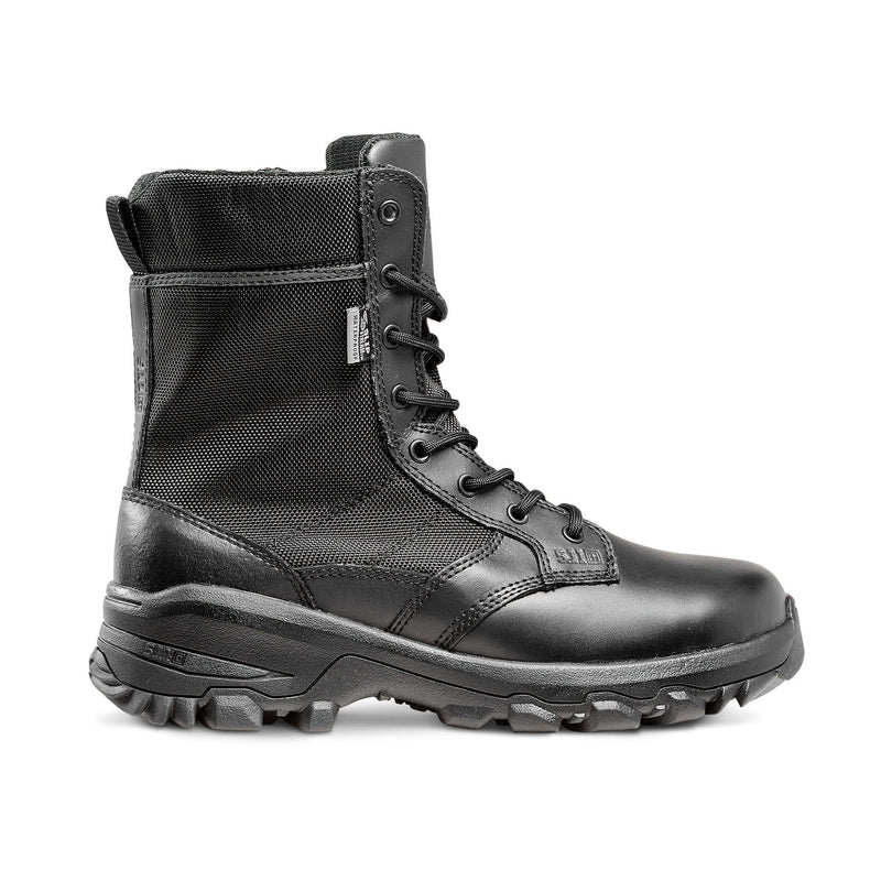 5.11 Tactical Apparel Black / 10.5 Regular 5.11 Tactical Speed 3.0 Wp Boot