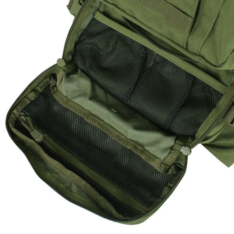Condor Tactical Gear Condor Convoy Outdoor Pack
