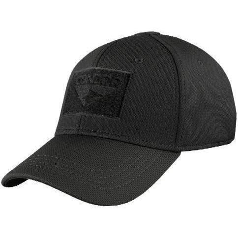 Condor Tactical Operator Hat/Cap - Flex Fit